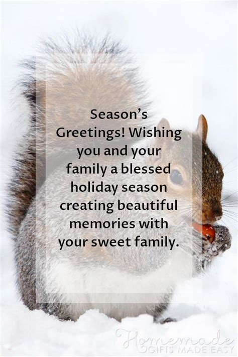 happy holidays  wishes messages