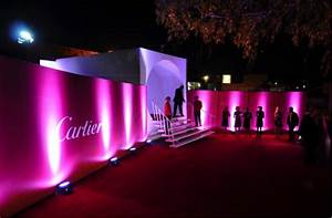 Party Entrance Ideas Wedding Ideas