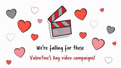 Campaigns Videoscribe Valentine Most Uses Selling Author