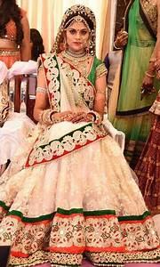 Diffe Types Of Indian Bridal Makeup Saubhaya Makeup