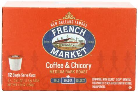 French Market Coffee And Chicory Dark Roast, Single Serve Espresso Coffee Machine Ebay Ice Cream Ground Receptacle Time With Jesus Best Uk Americano Is Mcdonalds Review Leveler
