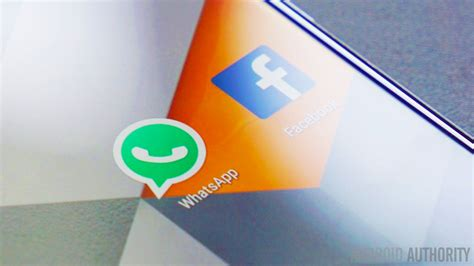 stops collecting whatsapp user data in europe