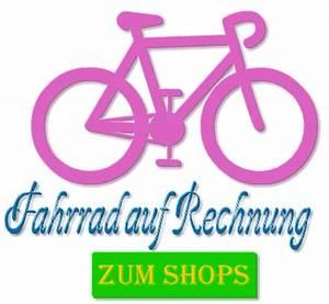 Fahrrad Bestellen Auf Rechnung : fahrrad auf rechnung bestellen ~ Themetempest.com Abrechnung