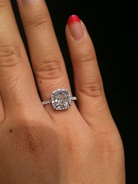 harry winston engagement rings cr montrealeast