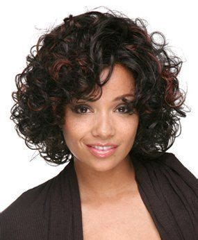 haircut styles for with hair 2267 best images about curls on curly 2267