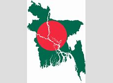 National symbols of Bangladesh Wikipedia