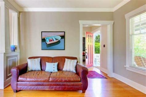 hgtv living room paint colors talentneeds