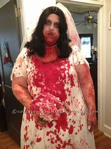 126 best images about Zombie Costume Ideas on Pinterest