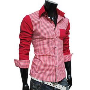 designer clothes on sale designer clothes for sale chizzboi is a designer clothing retailer bringing the