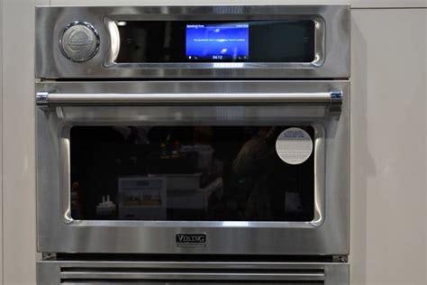 vikings turbochef oven cooks  steak   minutes digital trends