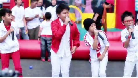 Download Lagu Coboy Junior