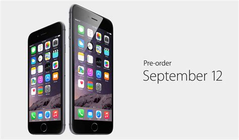 iphone 6s pre order iphone 6s and iphone 6s available for pre order and priced
