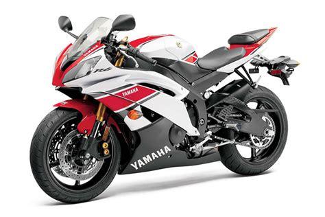 Yamaha R4 by 2012 Yamaha Yzf 250 R4 Speed Flash Yamaha Bikes