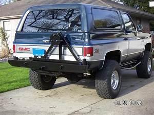 K5 Blazer Off Road Parts Craigslist Names For Sale Truck