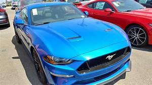 VELOCITY BLUE S550 MUSTANG Thread | Page 2 | 2015+ S550 Mustang Forum (GT, EcoBoost, GT350 ...