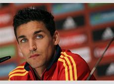 Jesus Navas I agreed to join Manchester City four months