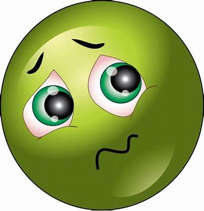 Sad Smiley Emoticon Emoticons Clipart Tristes Caritas