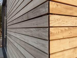 Dachsanierung Kosten Beispiele : leistungen fassaden zimmerei dachdeckerei albert aumann ~ Michelbontemps.com Haus und Dekorationen