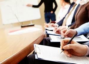 Education & Training / SAMHSA-HRSA