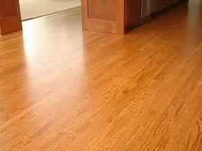 flooring best looking laminate flooring ideas best looking laminate flooring install laminate