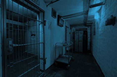 Das Spiel Exit® Game - Live als Escape Room erleben   EXIT ...