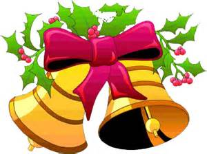an english corner in tineo 187 blog archive 187 an english christmas