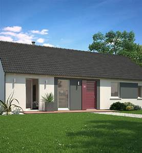 Maison Phenix Nantes : annonces de terrains et de maisons vendre maisons ph nix ~ Premium-room.com Idées de Décoration