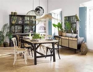 Maison Du Monde Sessel : debenhams partners with homeware brand maisons du monde housewares ~ Watch28wear.com Haus und Dekorationen