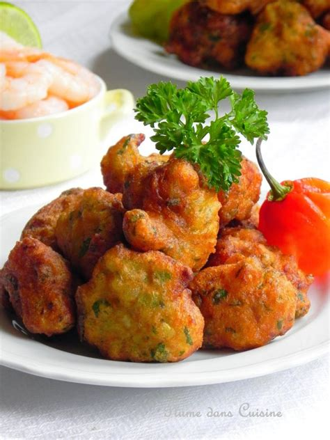 cuisine guyanaise recette 17 best traditional guadeloupe cuisine images on