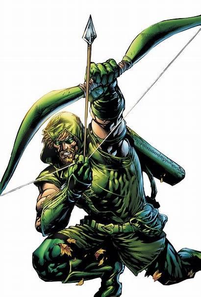 Arrow Crisis Fandom Wiki Vs Vignette
