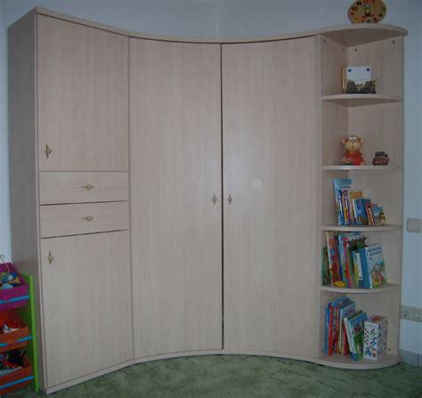 Kleinanzeigen Kinderzimmer, Jugendzimmer  Seite 4