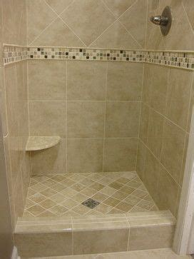 Small Shower Design Ideas, Pictures, Remodel, and Decor