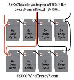 similiar volt battery bank wiring diagram keywords battery bank wiring diagram as well 12 volt battery wiring diagram