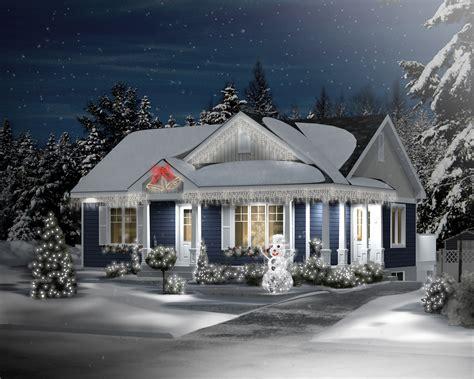 votre maison planimage pour no 235 l blogue de planimage plan de maison