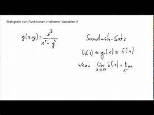 Umkehrfunktion Online Berechnen : beispielrechnungen zu umkehrfunktionen doovi ~ Themetempest.com Abrechnung