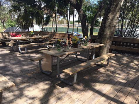 park kendall indian hammocks park reviews    sw  st miami fl  usa
