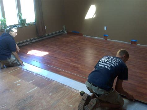 pergo xp installation top 28 pergo installation pergo xp laminate review flooring pergo flooring installation