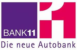 Auto Ohne Bank Finanzieren : so finanzieren sie sich ihr auto autohaus g nl ~ Jslefanu.com Haus und Dekorationen