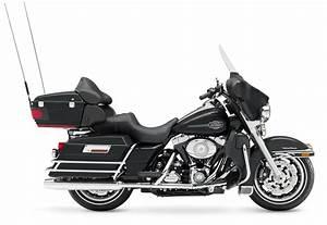Harley Davidson Touring Models Repair Service Manual 2000