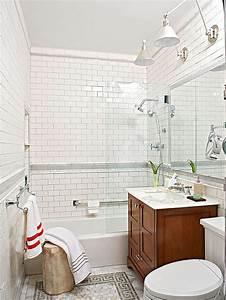 Small bathroom decorating ideas for Ideas for decorating a small bathroom