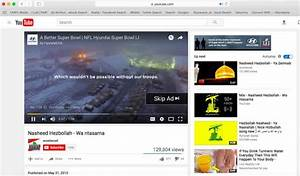 Super Bowl Ads Show Up With YouTube Videos Promoting ...