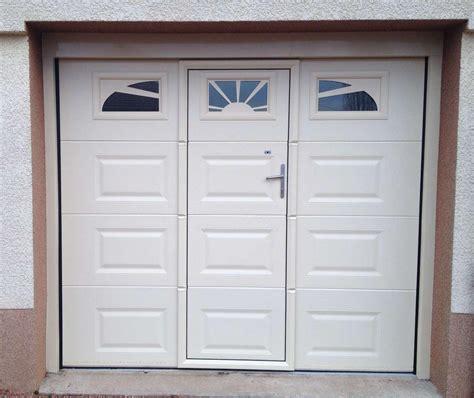 portes de garage chauffailles les fermetures du brionnais