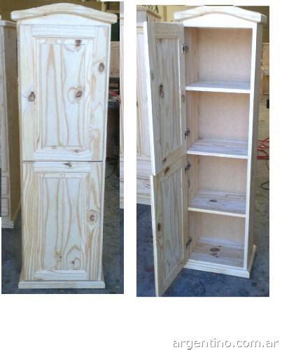 fotos de fabrica de muebles de pino en cordoba capital