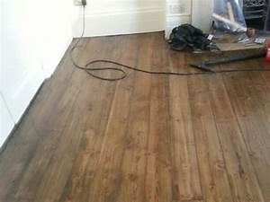 living room the flooring group With wooden flooring sanding and sealing