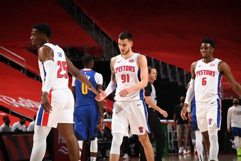 Up to $500 deposit bonus to a daily fantasy nba basketball contest. NBA 2021 Draft Prospects | NBA.com