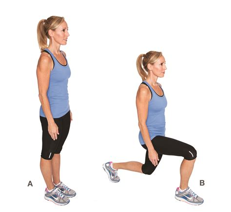 how to lunge a related keywords suggestions for lunge exercise