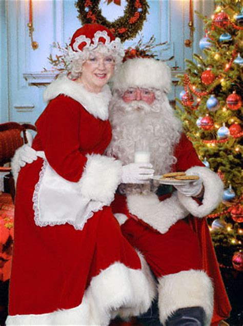 enjoy utah visit with santa or mrs claus at the library