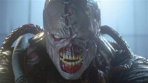 resident evil nemesis remake survive