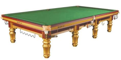 star snooker table for sale welcome to barker billiards snookermania home