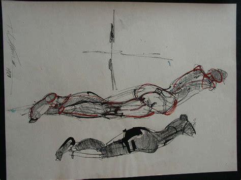 zeichnungen tobias kammerer ma